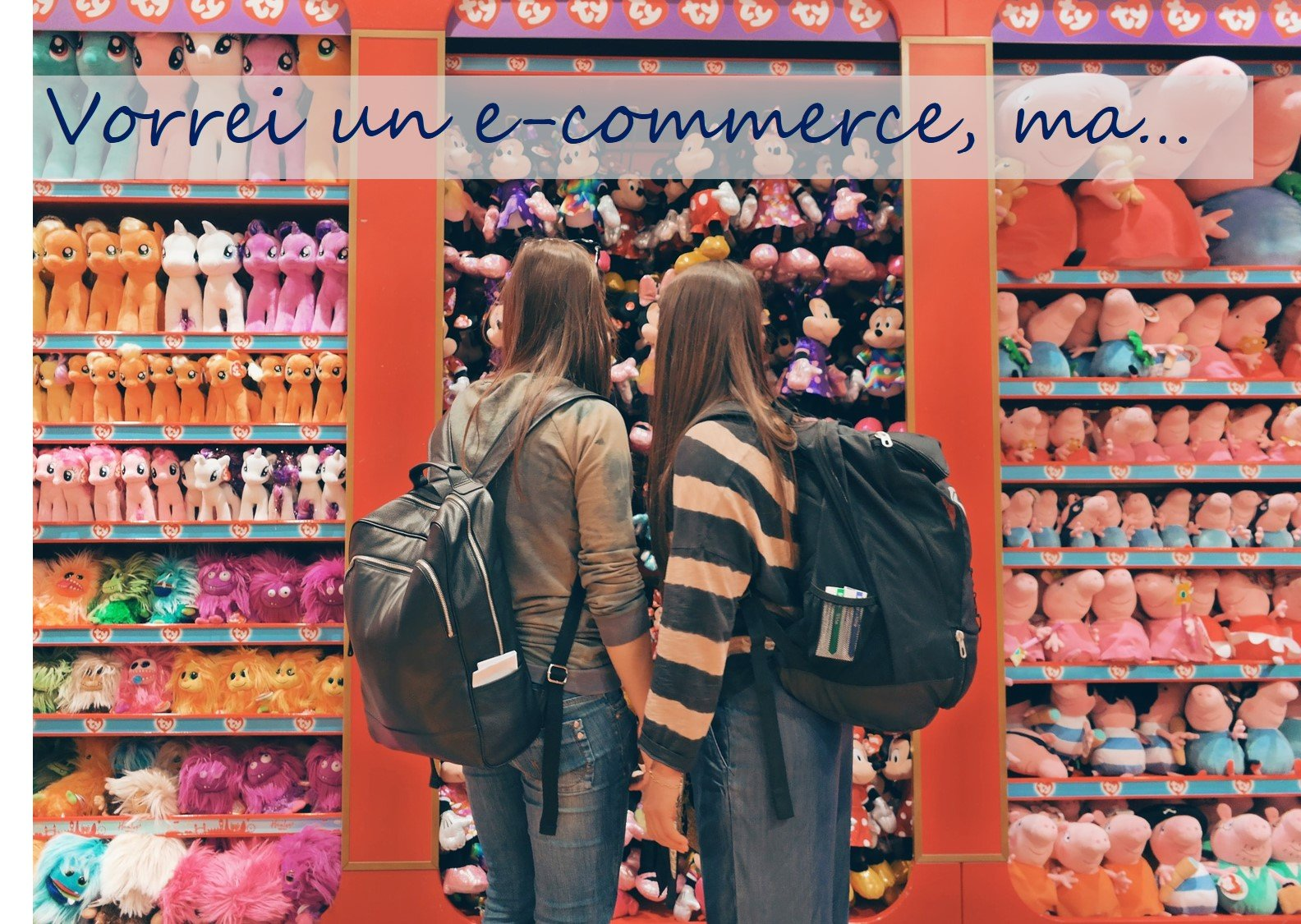 e-commerce-per-una-start-up-vendere-online
