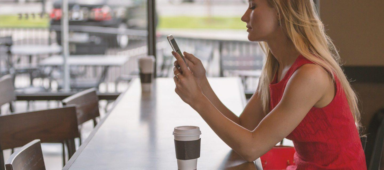 I social media, nuove vetrine virtuali